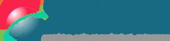 Solec Logo